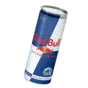 red-bull-logo-design
