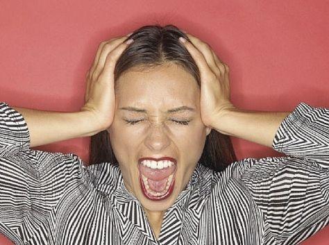 Vita da Grafico: Le Richieste Più Strane Fatte Dai Clienti