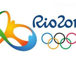 I 10 Migliori Loghi Olimpici Di Tutti i Tempi