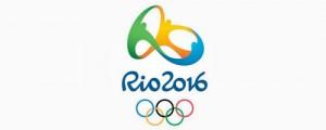 rio-2016-logo-design