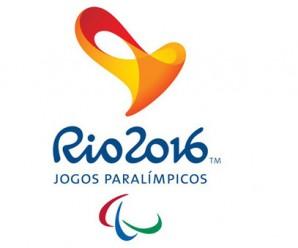 3 Significati Nascosti Del Logo di Rio 2016