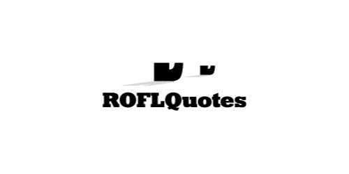 roflquotes-logo-design