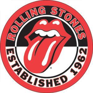 rolling-stones-logo-design