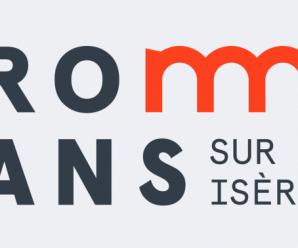 5 Trend Del Logo Design 2017
