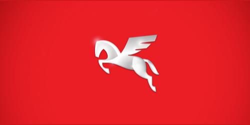 romet-logo-design-leggendario