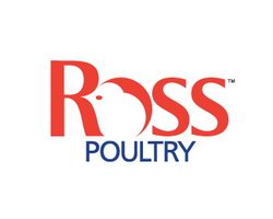 logo-design-animale-uccello-ross-poultry