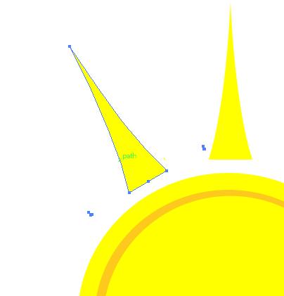 rotazione-illustrator