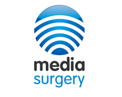 logo-design-rounds-media-surgery