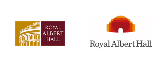 royal_albert_hall_logo