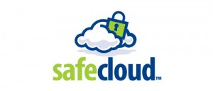 logo-design-cloud-safe