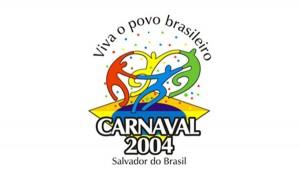 logo-salvador-carnaval-design