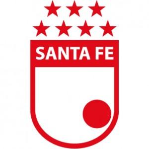 santa_fe