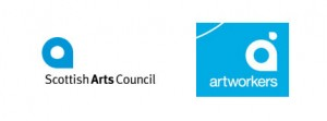 logo-design-scottish-art-council-artworkers
