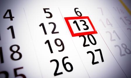 5 consigli su come rispettare le scadenze nel logo design