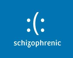 logo-design-numerical-punctuation-schizophrenic