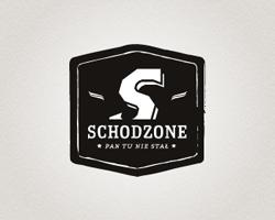 logo-design-vintage-style-schodzone