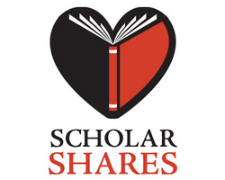 loghi-educativi-scholar-shares