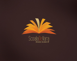 logo-design-season-autumn-scoala-de-vara