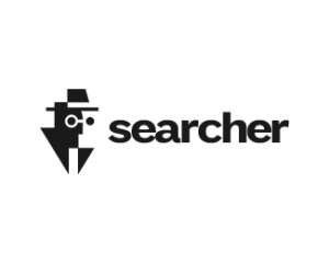 logo searcher