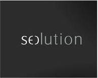 logo-design-seo-solution