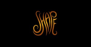 creative-gradient-3d-effect-logo-design-shape