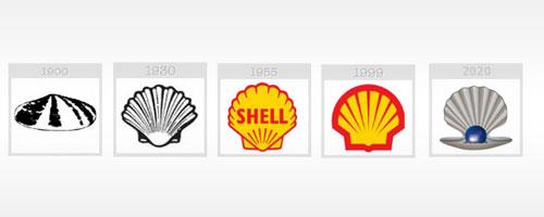 shell-logo-design-evoluzione-futuro