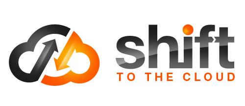 Il logo design cloud based