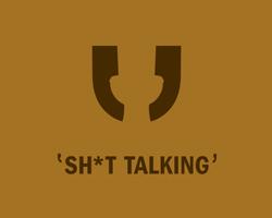 logo-design-hidden-messages-shit-talking