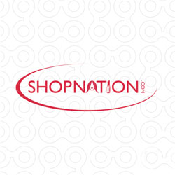 logo shopnation