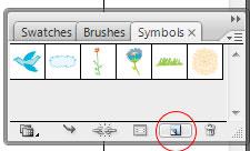 simboli-illustrator