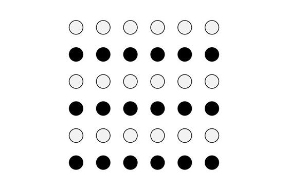 graphic-design-gestalt-rules-similarity