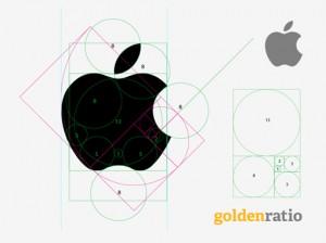 simmetria logo apple