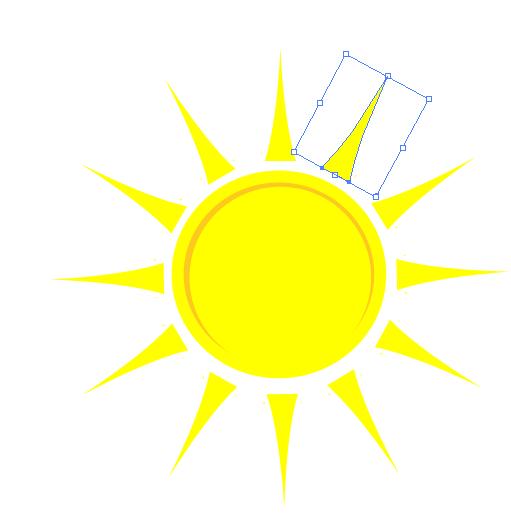 simmetria-illustrator