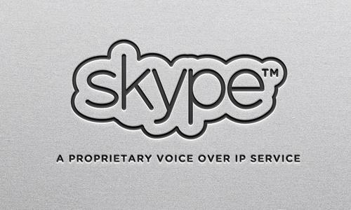 logo-vintage-giapponese-skype