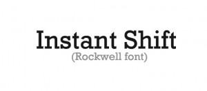 graphic-logo-design-font-slab-serif