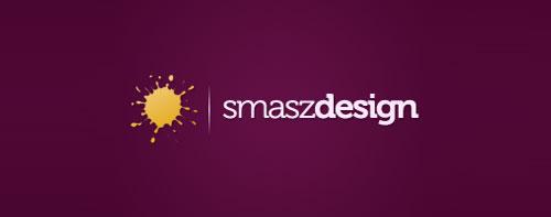 smazsdesign-logo-design-simbolico-descrittivo