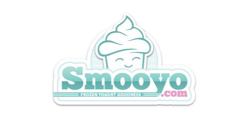 smooyo-logo-design-ristorante