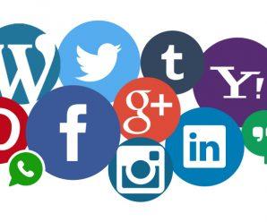 Social media: le 5 regole d'oro