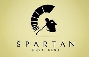 logo,design,spartan,inspiration