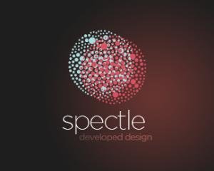 logo-design-pixel-spectle