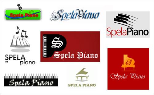 logo-design-contest-spela-piano