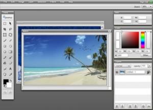 open-source-graphic-image-manipulation-software-splashup