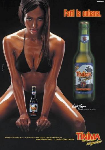 graphic-funny-publicity-rum