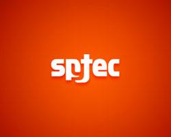 minimal-logo-design-hidden-message-spytec