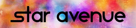 20 fonts gratuiti per loghi aziendali