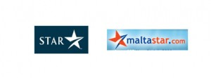 logo-design-star-sports-maltastar