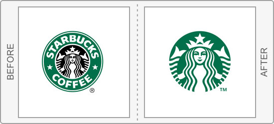 graphic-logo-redesign-2011-starbucks
