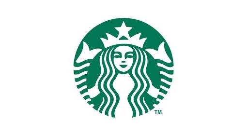 5 tendenze del logo design da evitare