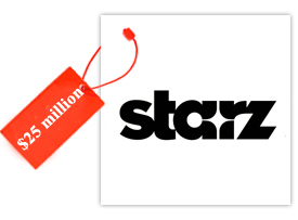 logo-design-brand-starz