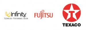 stella-infinito-logo-design